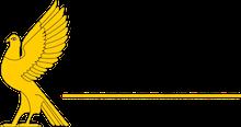 Транспортная компания «Сапсан»